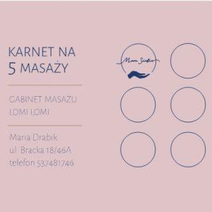 karnet-na-5-masaży